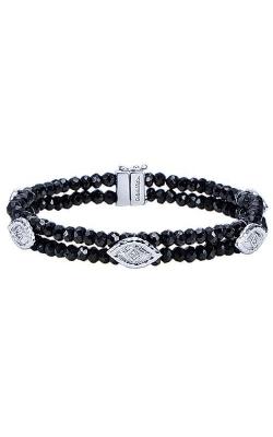 Silver Bracelets's image