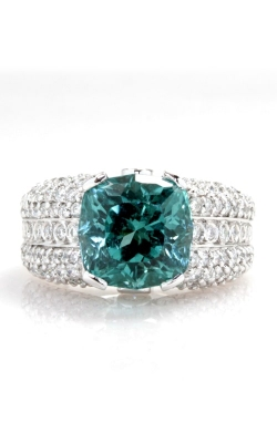 Tourmaline Rings's image
