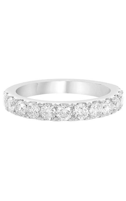 1.25ct Diamond Wedding Band BARON00166 product image