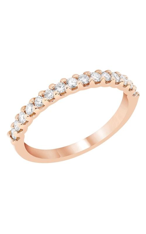 14K Diamond Band R11883PB product image