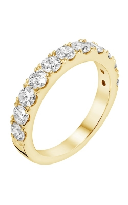 1.50ct Diamond Wedding Band BARON00224 product image
