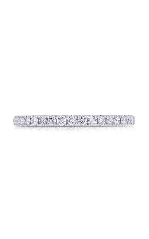 14K Gold Diamond Band BARON00562 product image