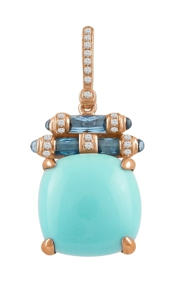 Turquoise Collection's image