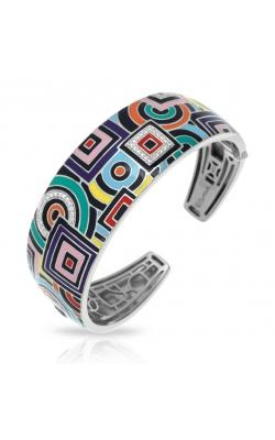 Belle Etoile Geometrica Multicolor Bangle product image