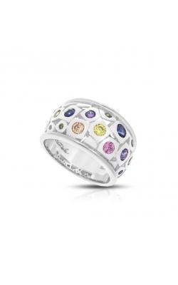 Belle Etoile Byzantine Multi Ring product image