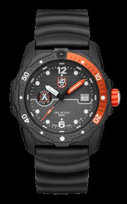 Luminox Bear Grylls Survival Sea Series XB.3729 Watch product image