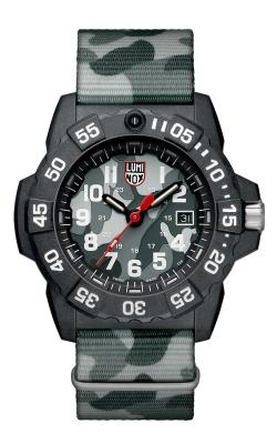 Designer Watches's image
