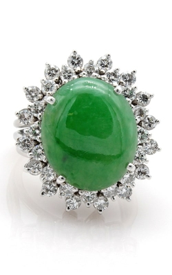 Pre-Owned Fashion Jewelry's image