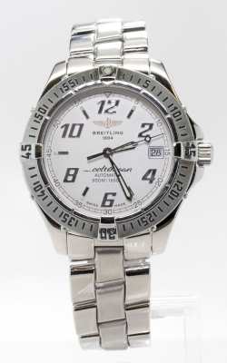 Pre-Owned Men's Watches's image