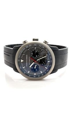 Porsche Design Automatic Watch, Model 6612.14 product image
