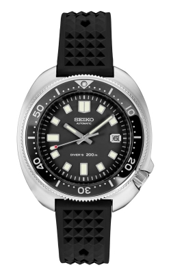 Seiko Prospex 1970 Diver's Recreation Limited Edition Watch product image