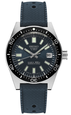Prospex 1965 Diver's Watch Recreation Limited Edition SLA037 product image