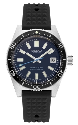 Prospex 1965 Diver's 55th Anniversary Watch Limited Edition SLA043 product image