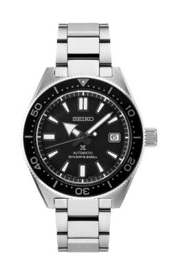 Seiko Prospex Automatic Diver's Watch SPB051 product image