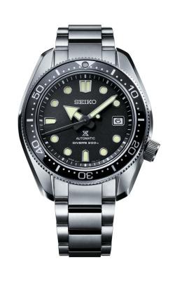 Seiko Prospex Modern 1968 Diver's Watch SPB077 product image