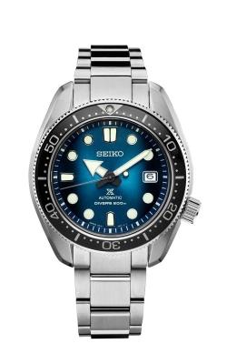 Seiko Prospex Modern 1968 Diver's Watch SPB083 product image