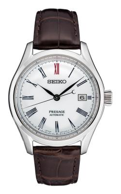 Seiko Presage Automatic Arita Porcelain Watch SPB095 product image