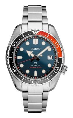 Seiko Prospex Modern 1968 Diver's Watch SPB097 product image