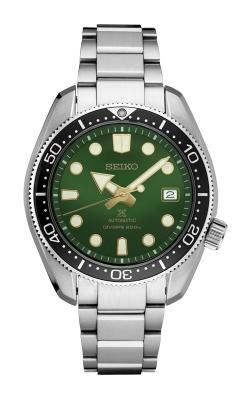 Seiko Prospex Modern 1968 Diver's Watch SPB105 product image