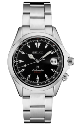 Prospex Automatic Alpinist Watch SPB117 product image