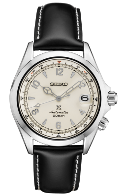 Prospex Automatic Alpinist Watch SPB119 product image