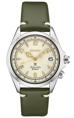 Prospex Automatic Alpinist Watch SPB123 product image