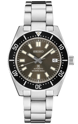 Prospex 1965 Diver's Watch Special Edition SPB145 product image