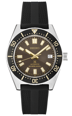 Prospex 1965 Diver's Modern Limited Edition SPB147 product image