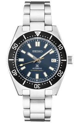 Prospex 1965 Automatic Diver's Limited Edition Watch SPB149 product image