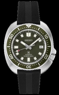 Prospex 1970 Diver's Reinterpretation Watch SPB153 product image