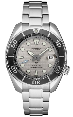 Prospex Special Edition Ice Diver Watch SPB175 product image