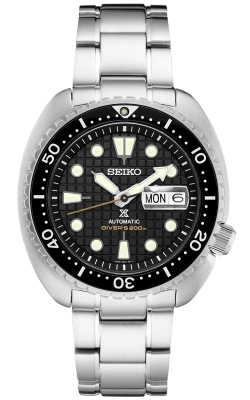 Prospex Automatic Diver's Watch SRPE03 product image