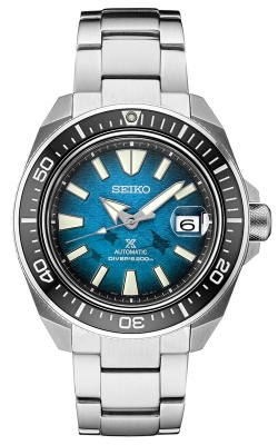 Prospex Automatic Special Edition Watch SRPE33 product image