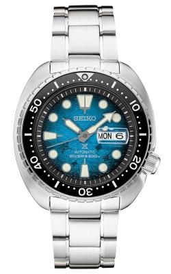 Prospex Automatic Special Edition Watch SRPE39 product image