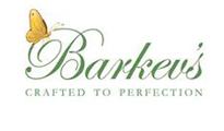 Barkev's
