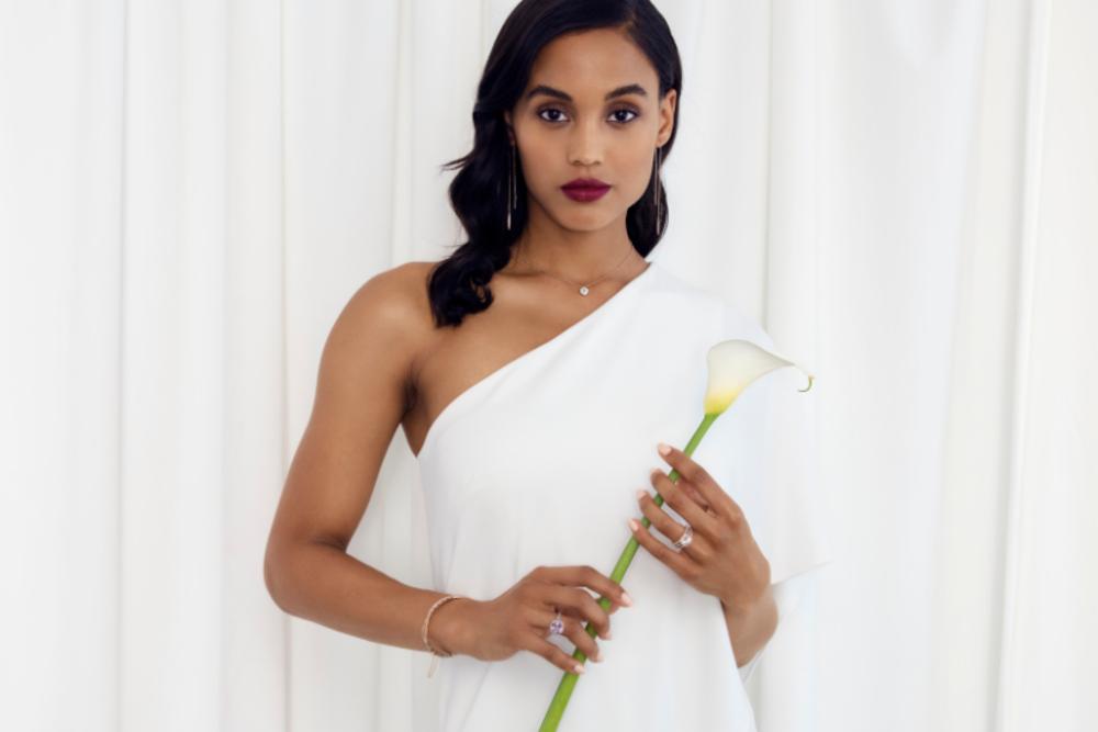 Elegance Defined: Women's Fashion Jewelry by Tacori
