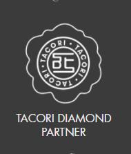 BARONS Jewelers: Your Local Tacori Diamond Partner
