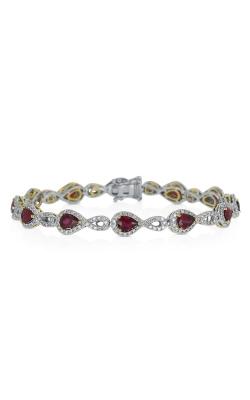 Ruby Bracelets's image